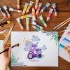 The-ultimate-handy-Craft-Essentials-list-for-all-Parents