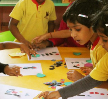 Foundation-I-preschool-education-Kothanur-1024×402