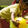 Sports-activity-preschool-kothanur-sportify