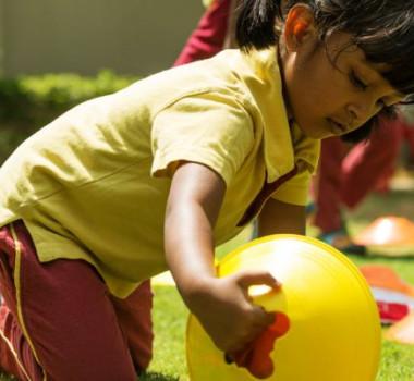 Sports-activity-preschool-kothanur-sportify