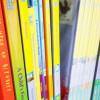 preschool-library-reading-litte-red-hen