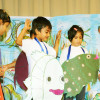 dramatics-in-preschoolers-theater-in-preschool