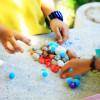 Little-Red-Hen-Preschool-Kothanur-Loose-Parts-Play