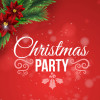 Christmas-Party-at-Little-Red-Hen-Preschool-Kothanur