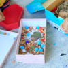 Sesory-Play-Loose-Parts-Play-Preschool-Bangalore