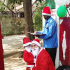 Christmas-Celebrations-Little-Red-Hen-Preschool-Kothanur-6