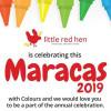 Little-red-Hen-Preschool-Kothnur-Annual-Day-Celebrations-its-Maracas-2019