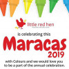 Little-red-Hen-Preschool-Kothnur-Annual-Day-Celebrations-its-Maracas-2019