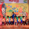 Maracas-2019--Annual-Day-celebrations-Little-Red-Hen-Preschool-Kothanur-1