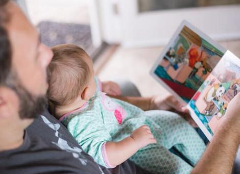 Little Red Hen reading list for preschoolers