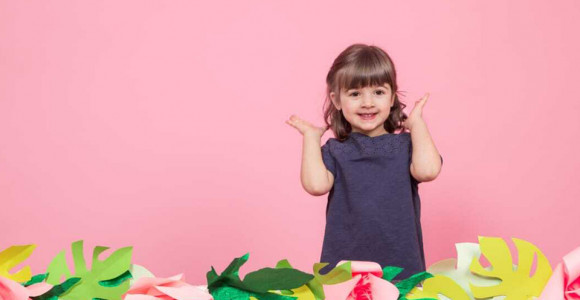 summer activities for preschoolers at home 5 ways to learn and have fun