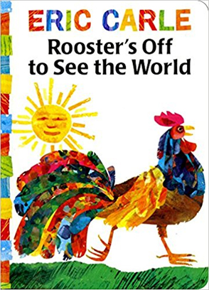 Roosters-Off-to-see-the-world-Summer-reads
