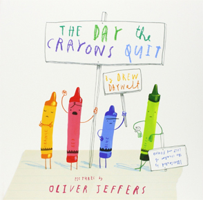 The-Day-the-Crayons-Quit-Summer-Reads-2018