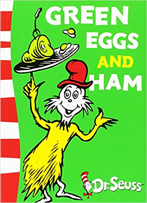 green-eggs-and-ham-summer-reads