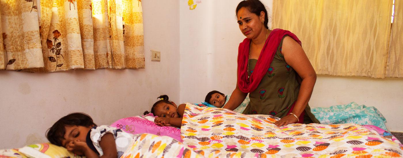 Daycare-Preschool-Kothanur-Little-Red-Hen
