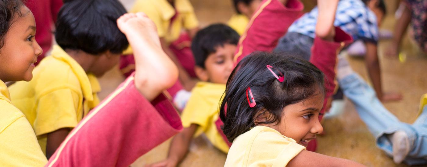 Preschool-Music-Dance-sessions-Little-Red-Hen