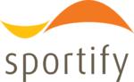 Sportify Asia