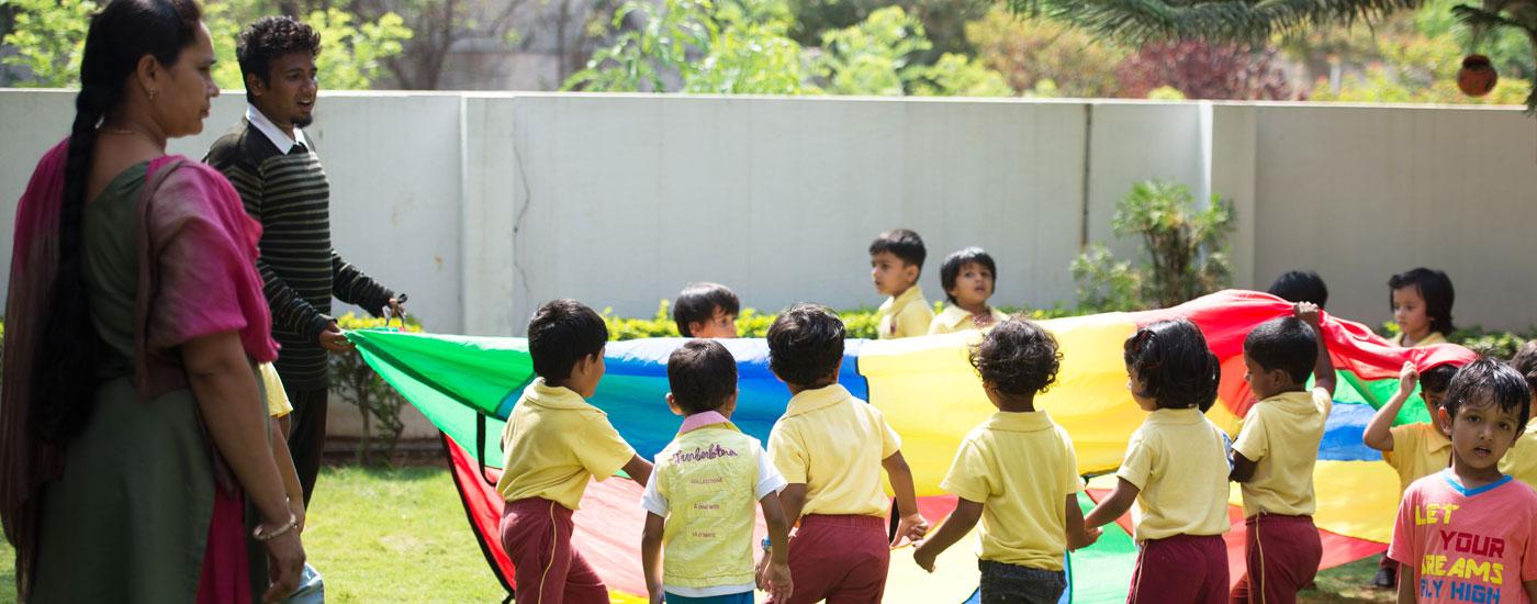 Sports-activities-Preschool-Sportify