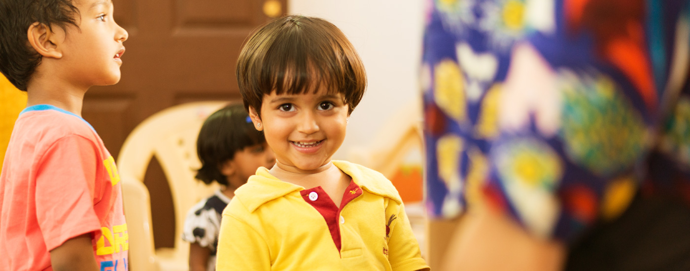 Toddler-Play-Education-Preschool-Kothanur