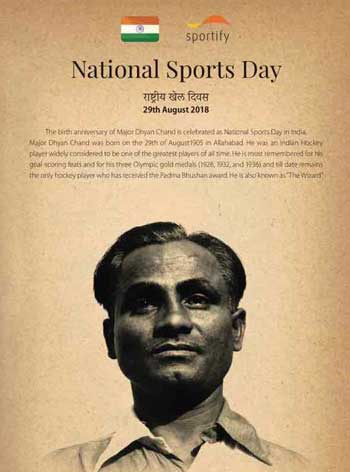 National-Sports-Day-celebrations-2018