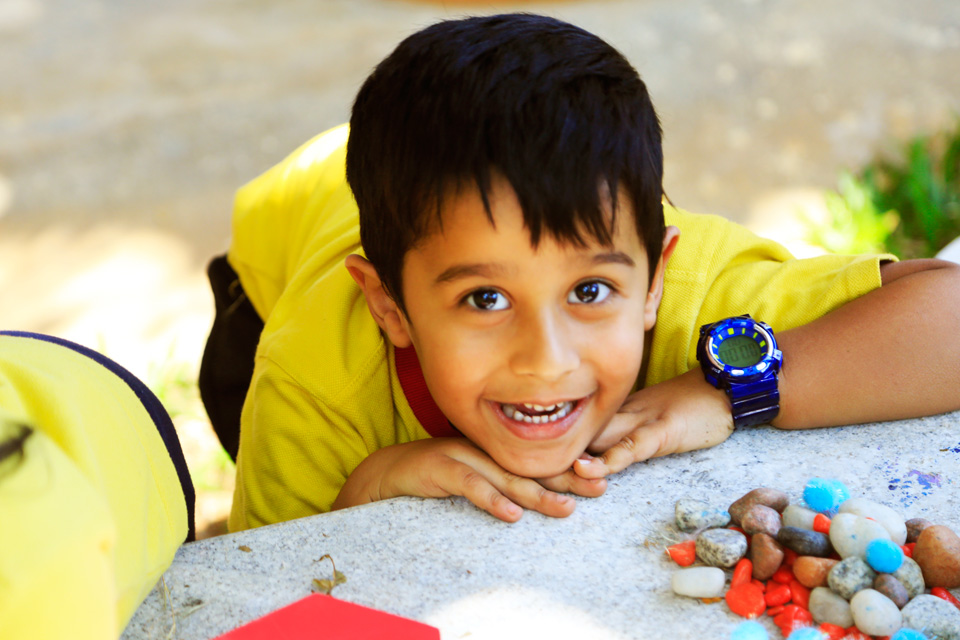 Bengaluru-preschoolers---Loose-Parts-Play-for-the-outdoors