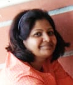 Harshita-Srivastava-Preschool-Teacher-Little-Red-Hen-Preschool-Kothanur