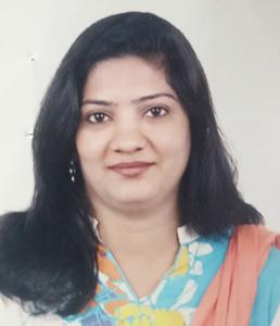 Sapna-Jayadeep-Preschool-Teacher-Little-Red-Hen-Kothanur