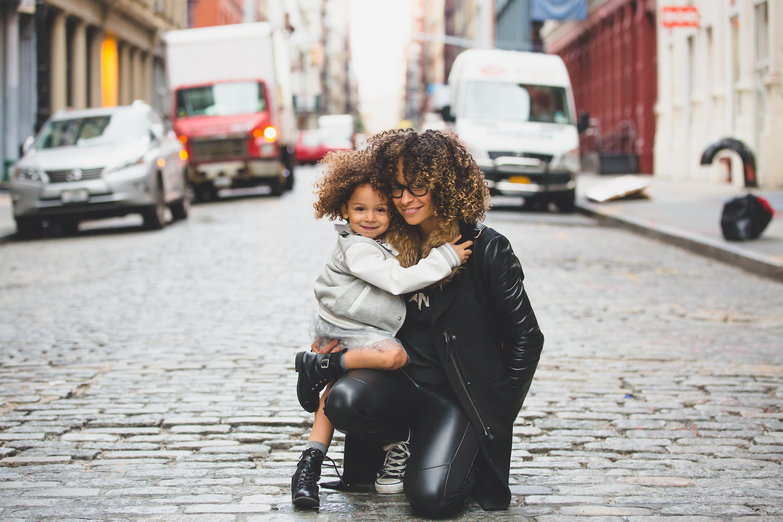 Get-your-preschooler-to do-the talking