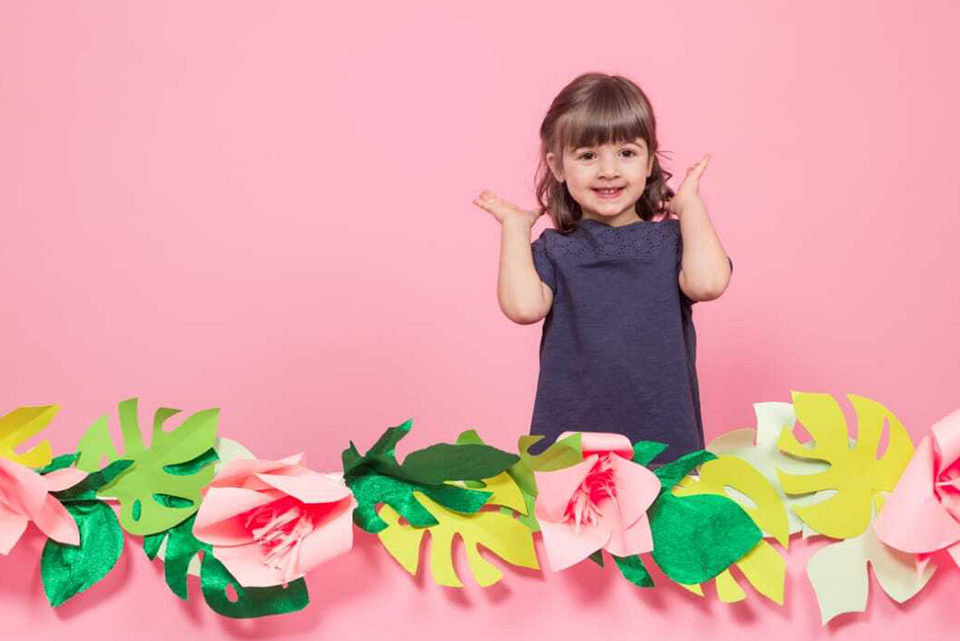 summer activities for preschoolers at home