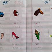 Online-Weekly-Learning-Objectives-Preschool-Home-Learning-Program