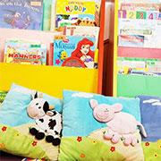 Preschool-Library-Books