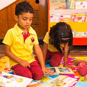 Literacy-Preschool-reading
