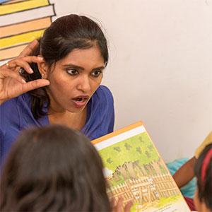 Preschool-Curriculum-Communication