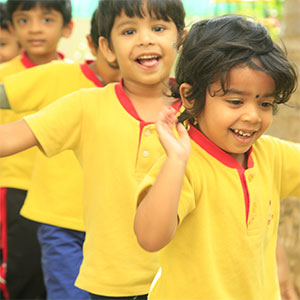 Preschool-Curriculum-Development