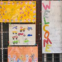 Preschool-Curriculum-Understanding-the-World