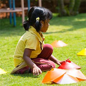 Preschool-Physical-Development